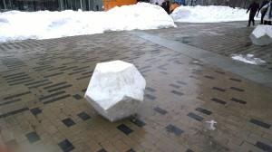 NewAmPublicArt-giant-snow-balls-art