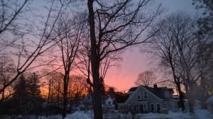 sunrise-030315