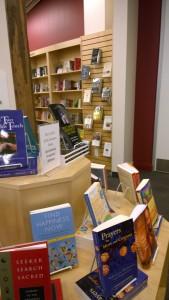 UUA-bookstore