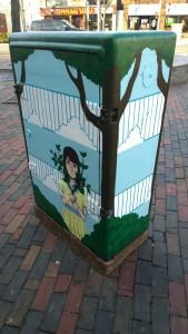 Arlington-Public-Art