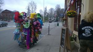 parade-vendor