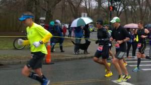 runners-042015-Newton