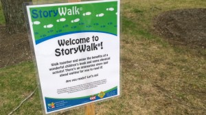 stroy-walk-in-Concord