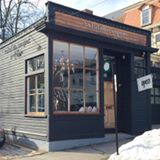 talulah-cooper-boutique-providence