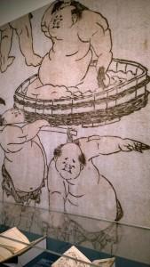 tubby-time-Hokusai-style