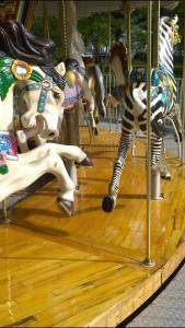 Boston-Common-carousel