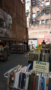 brattle-books