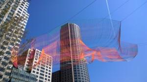 fire-rising-over-Boston