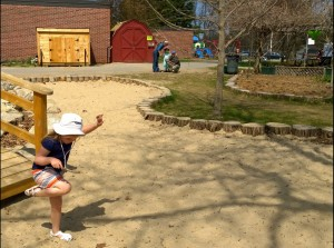 giant-sandbox-at-playscape