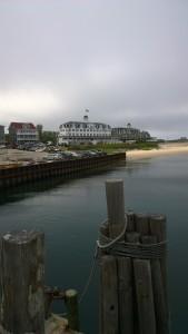 harbor-New-Shoreham-May-2015