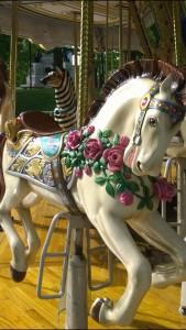 merry--go-round-horse