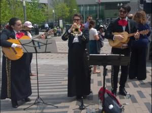 music-in-Dewey-Square