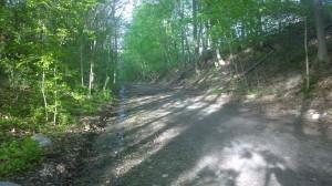 new-bike-path
