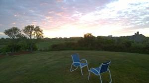 new-shoreham-sunrise-53015