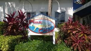 Prime-Catch-Florida