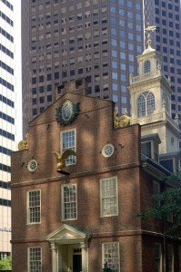 071615-old-state-house-boston