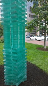 072115-Boston-sculpture-near-Congress-St