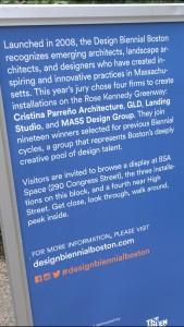 072115-design-biennial-boston