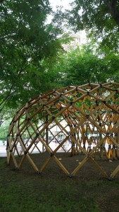 072115-design-biennial-Greenway