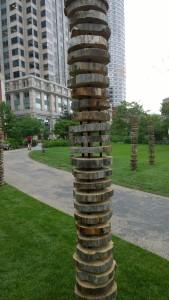 72115-sculpture-in-Greenway
