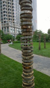 72115-sculpture-in-Greenway