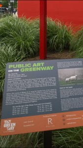 public-art-Greenway