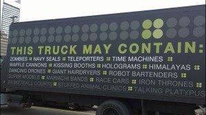 this-truck-may-contain