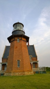 070615-southeast-lighthouse