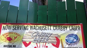 070715-crabby-lager