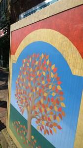 071115-artists-paint-Arlington-utility-boxes