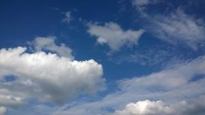 071415-clouds