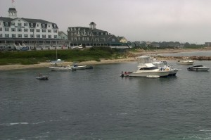 071915-gray-day-old-harbor