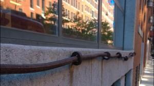 072315-fort-point-iron-railing