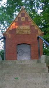 71015-old-concord-water-works