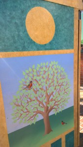 71115-Arlington-utility-box-with-bird