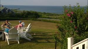080115-seaside-Spring-House