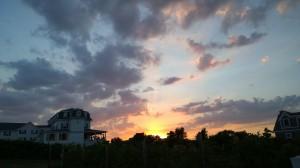 080115-sunset-new-shoreham