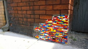 080415-legos-built-into-corner