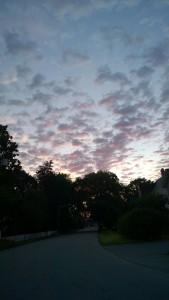080515-clouds-Concord-dawn