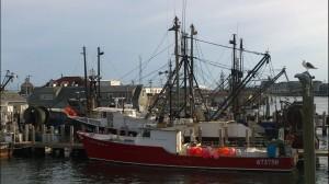 080715-Point-Judith-boats