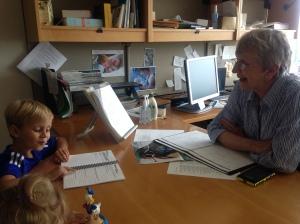 081215-at-Grandma-office