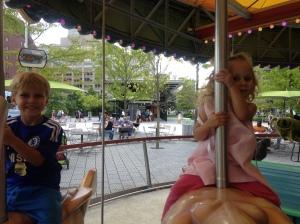 081215-Greenway-carousel