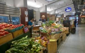 081315-fresh-produce