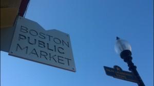 081315-public-market