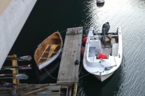 081915-boat-rental-Ft-Pt-Channel