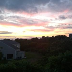 082215-sunset-RI