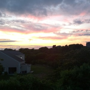 082215-sunset-RI