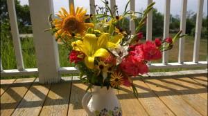 082215-vase-on-deck