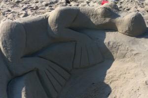 090415-sea-monster
