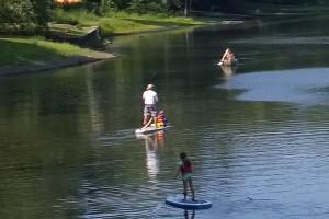 090715-paddleboarding-Sudury-River